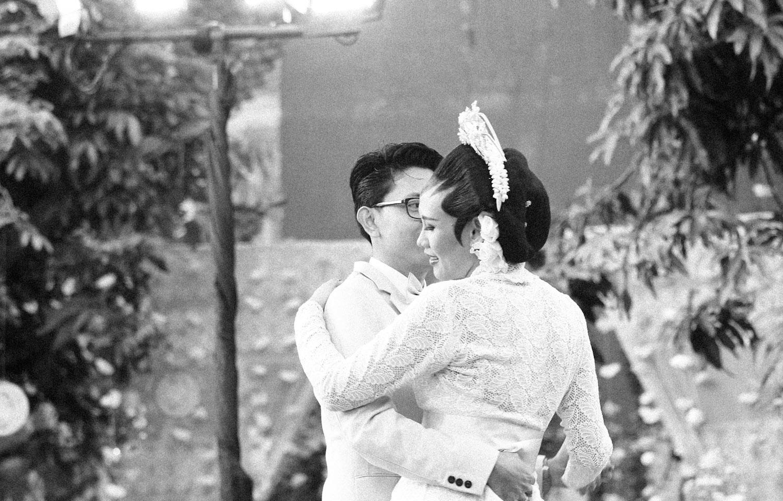 wed 44