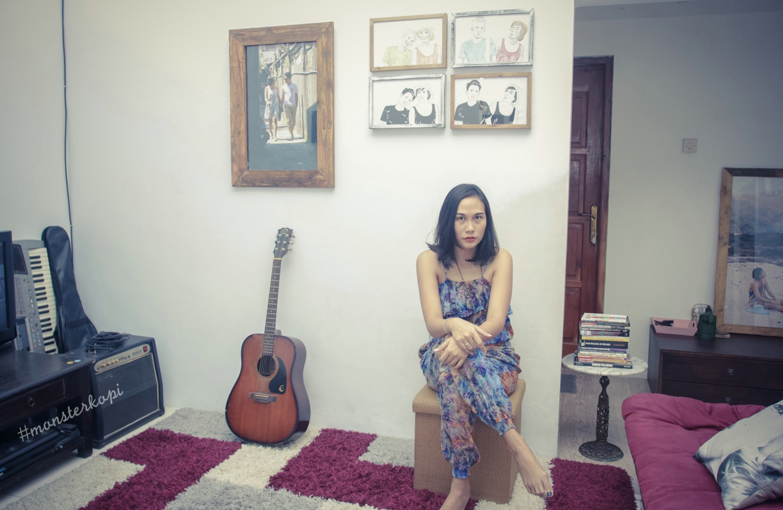 at home 1_Fotor
