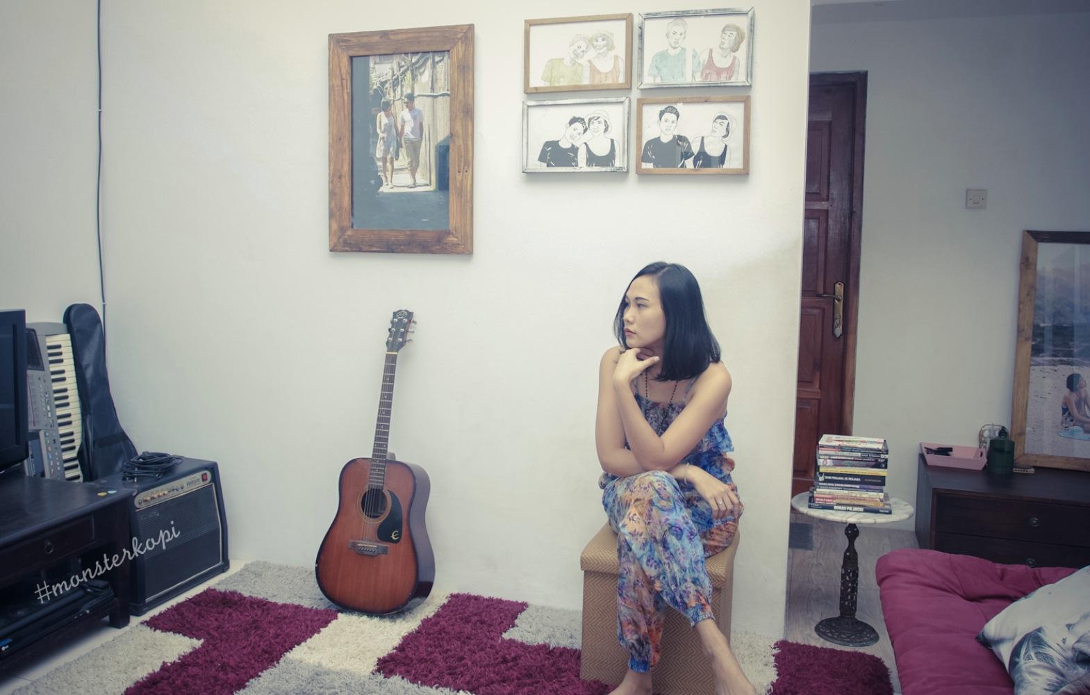 at home 2_Fotor