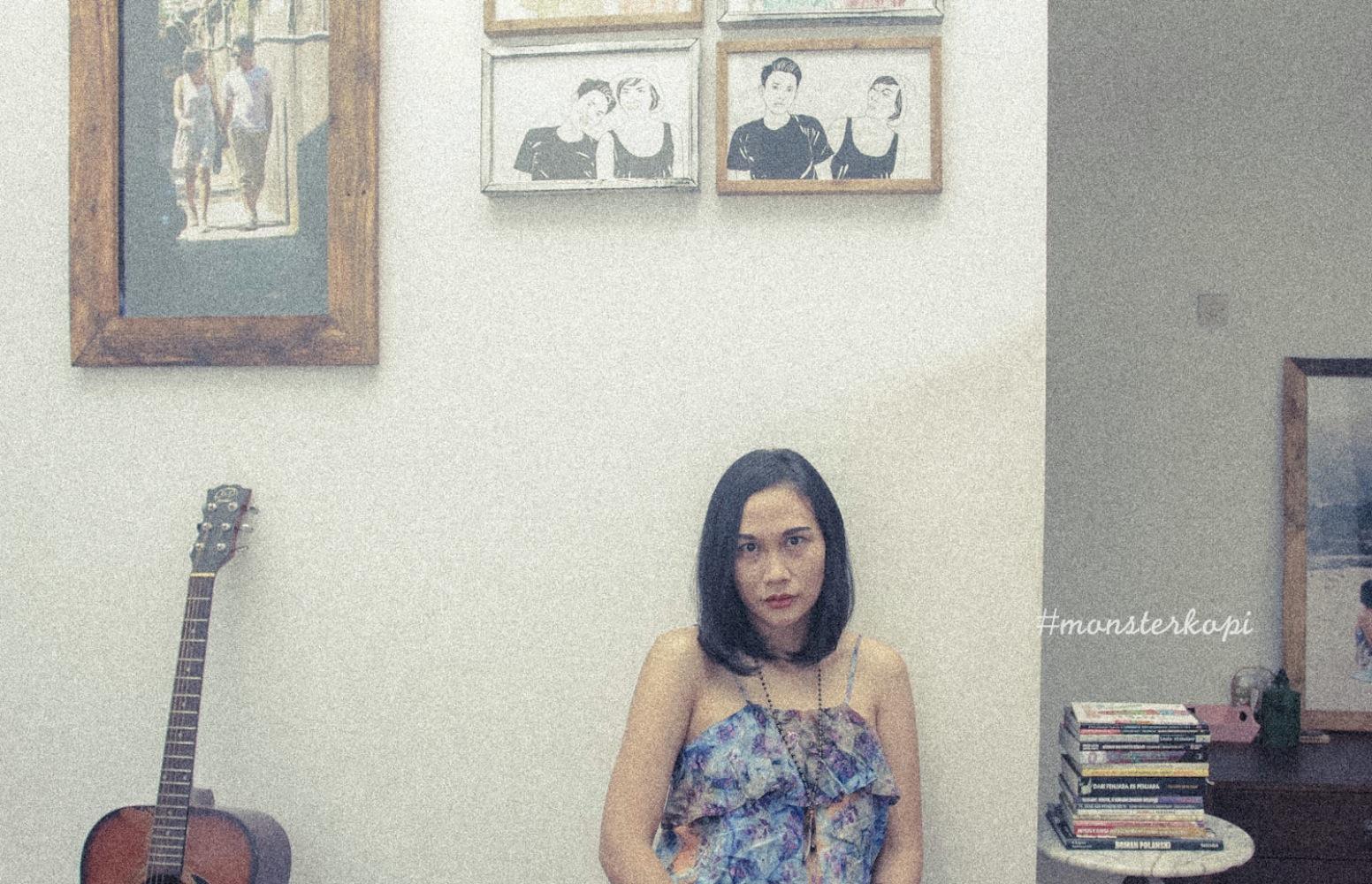 at home 7_Fotor
